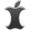 appleforlife's avatar