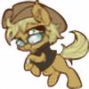 applegeek83's avatar