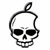 applegirl5's avatar