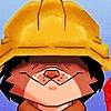 AppleGlassJuice's avatar