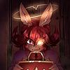 AppleGuuce's avatar