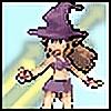 appleh's avatar