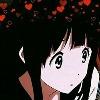 appleharmony's avatar