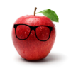 Applehead210's avatar