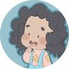 applehead302's avatar