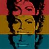 AppleHead85's avatar