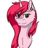 AppleheadNightcore1's avatar