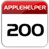 applehelper200's avatar
