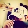 appleiam's avatar