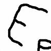 appleinasundae's avatar