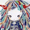 AppleInDisguise's avatar