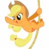 Applejacck's avatar