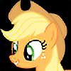 applejack--plz's avatar