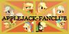 Applejack-Fanclub