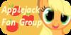 Applejack-FanGroup's avatar