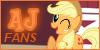 applejack-fans's avatar