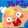 applejack119's avatar
