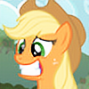AppleJack256's avatar