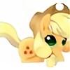 Applejack2565's avatar