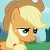 Applejack626HD's avatar