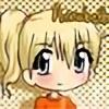 AppleJack79's avatar