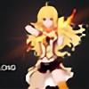 applejackbestpony's avatar