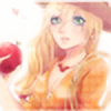 Applejackfan4ever's avatar