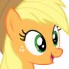 applejackhappyplz's avatar