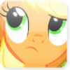 AppleJackie1's avatar