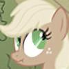 applejackliedplz's avatar