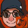 ApplejackMan's avatar