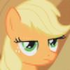 applejackreally's avatar