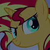 Applejacksnumber1fan's avatar