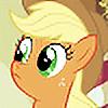 applejackwhatplz's avatar