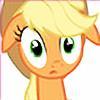 Applejackwhutplz's avatar