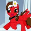 APPLEJAKE98's avatar