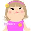 applejamchan's avatar