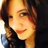AppleJamChedderDelux's avatar