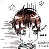 Applejr2357's avatar
