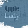 AppleLady's avatar