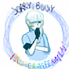 Applelex's avatar