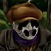 appleman86's avatar