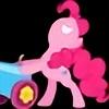 applemartiniii's avatar