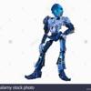 AppleMaster1's avatar