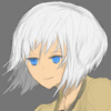 appleminerplaymc's avatar