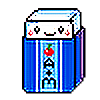 AppleMode's avatar