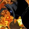 Applemonkey's avatar