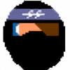 applenina55's avatar