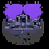 appleOdoom's avatar