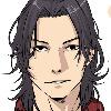 Appleonz's avatar